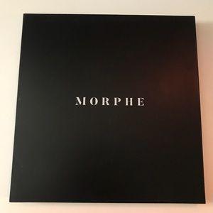 Morphe 25B Palette